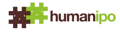 HumanIPO_Logo-624x169