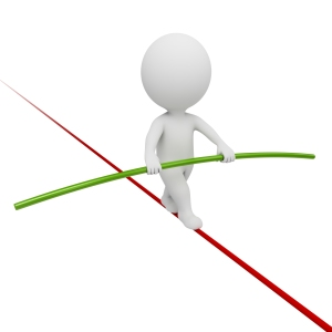 3d-person-and-balance-rope