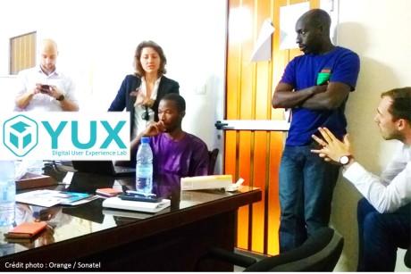 experience-utilisateur-afrique-yux-dakar