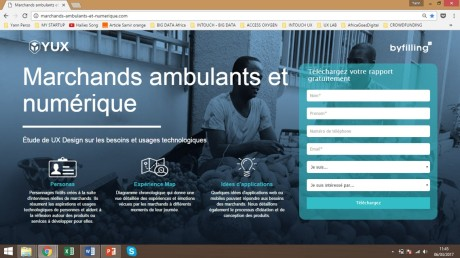 marchands-ambulant-numerique-senegal-yux-dakar